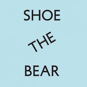 Shoe The Bear Coupon Code