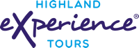 Highland Experience Tours Coupon Code