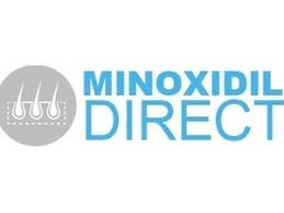 Minoxidil-Direct Coupon Code