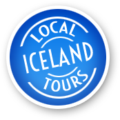Local Iceland Tours Coupon Code