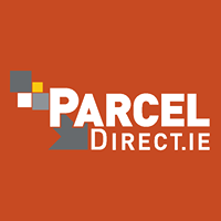 ParcelDirect.ie Coupon Code