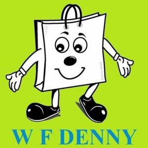 wfdenny.co.uk