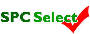 SPC Select Coupon Code