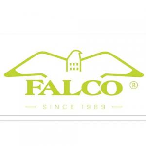 FALCO Holsters Coupon Code