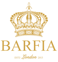Barfia Coupon Code