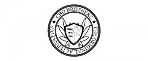 CBD Brothers Coupon Code