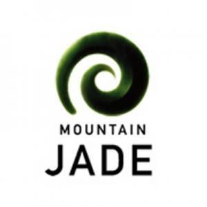 Mountain Jade Coupon Code