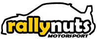 Rallynuts Coupon Code