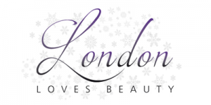 London Loves Beauty Coupon Code