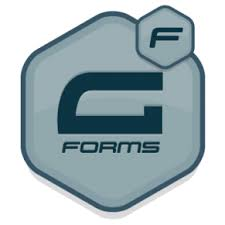 Gravity Forms Coupon Code