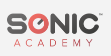 Sonic Academy Coupon Code