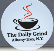 Daily Grind Coupon Code