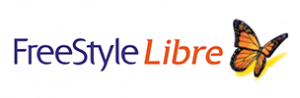 FreeStyle Libre Coupon Code