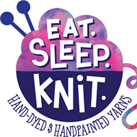 Eat.Sleep.Knit Coupon Code
