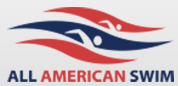All American Swim Coupon Code