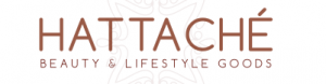 Hattache Coupon Code