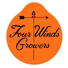 Four Winds Growers Coupon Code