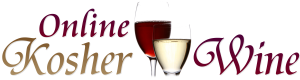 Online Kosher Wine Coupon Code