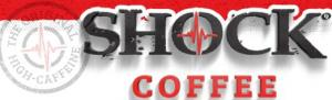 Shock Coffee Coupon Code