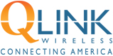 Q Link Wireless Coupon Code