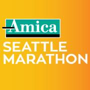 Seattle Marathon Coupon Code