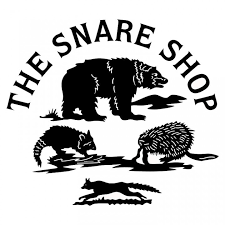 Snare Shop Coupon Code