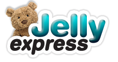 Jelly Express Coupon Code