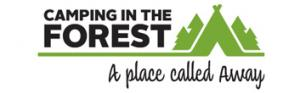 Camping In The Forest Coupon Code