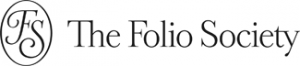 The Folio Society Coupon Code