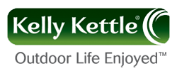 Kelly Kettle Coupon Code