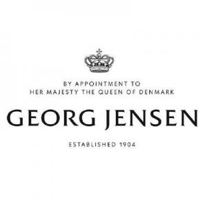 Georg Jensen Coupon Code