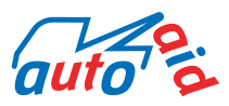 AutoAid Coupon Code