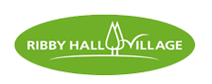 Ribby Hall Village Coupon Code