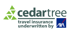 Cedar Tree Insurance Coupon Code