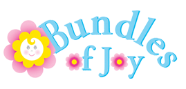 Bundles Of Joy Coupon Code