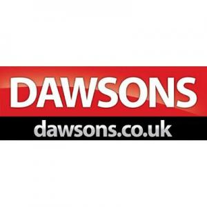 Dawsons Coupon Code