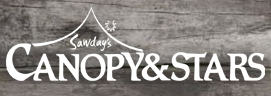 Canopy And Stars Coupon Code