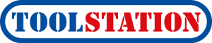 Toolstation Coupon Code