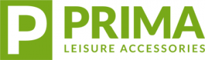PRIMA Leisure Coupon Code
