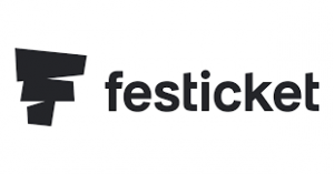 Festicket Coupon Code