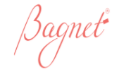 Bagnet Coupon Code