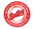 Bailey Pottery Coupon Code