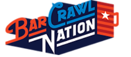 Bar Crawl Nation Coupon Code