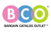 Bargain Catalog Outlet Coupon Code