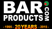 BarProducts Coupon Code