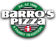 Barrospizza Coupon Code
