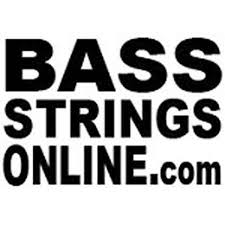 Bass Strings Online Coupon Code