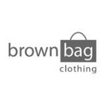 Brown Bag Clothing Coupon Code