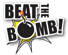 Beat The Bomb Coupon Code