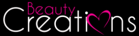 Beauty Creations Cosmetics Coupon Code